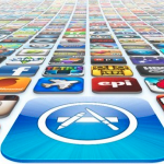 App Store史上最大の売上だったことをAppleが2015年1月1日に発表