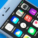 iOS 8がApple端末の容量を使いすぎるとしてユーザーが集団訴訟