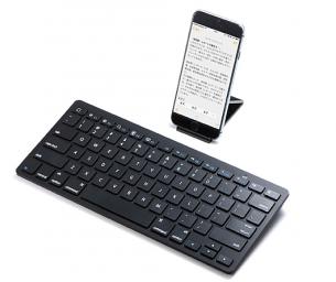 Bluetooth Keyboard
