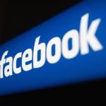 Facebookが約1時間使えない「障害発生」