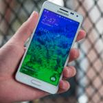 Galaxy S6は、サムスン独自UI廃止で「Nexus 6」っぽくなる?