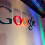 Google、Amazonに対抗して購入ボタン開設を検討中。商品検索を巡って二強が対立