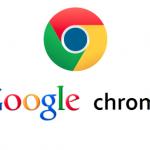 ChromeでGoogleドライブのファイルを直接PCソフトで開ける拡張機能 Application Launcher for Driveで遊ぼう!!