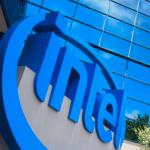 第5世代Core i シリーズ「Broadwell」インテルが遂に発表