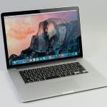 最近のMacはなぜWindowsパソコンを上回っているのか