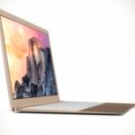 MacBook Air Retinaはより薄く。もうすぐ発売?
