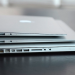 12インチMacBook Airのディスプレイ写真が流出?!