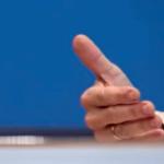 指紋の写真をコピー・複製して、指紋認証に利用出来ちゃうの!