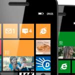 Windows 10イベントで新Windows Phoneに関する発表の期待が高まる