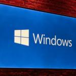 Windows 10の新ブラウザは新機能、様々!