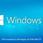 Windows 7以降はWindows 10へ無償アップグレード