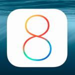 アップル、開発者向けに4回目のiOS8.2 beta版を配布
