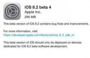 iOS8.2_02