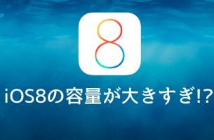 iOS8_Capacity