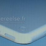 iPad Proの実機画像が流出?7ミリ前後の厚み、4つのスピーカーを搭載