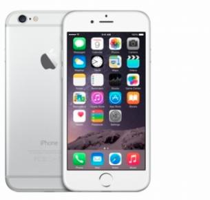 iPhone 6 Sim Free