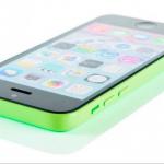 iPhone6s miniの発売はあるのか?カラー展開やスペックはどうなる?