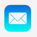 iPhoneでメール管理「快適にメッセージを一括で開封済みにする方法」