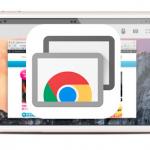 iPhoneからパソコンを遠隔操作できる新アプリが登場