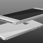 日本発!美しすぎるiPhone/iPad/Macのコンセプトデザイン