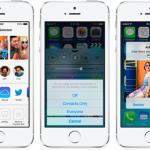 iPhone同士で曲や動画をシェアし放題、アップルが夢の特許取得
