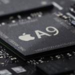 iPhone6sのA9チップもデュアルコア?Appleがデュアルコアにこだわってきた理由