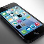 次期iPhone、最新モデル情報「iPhone7・iPhone6s mini」