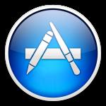 iPhoneアプリインストール出来ない、iTunes・アップストア(App Store)不具合発生、解決方法?