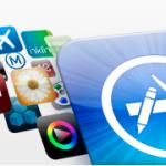 アプリ購入・アップデートできない、App Store, iTunesダウン