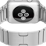 Apple Watchのバンド1つ作るのに9時間もかかるらしい