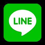 LINEユーザーはすぐにアプデを!深刻な脆弱性で個人情報を抜かれる恐れ