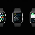Apple Watchを買うメリットって何? 『いまさら』だけど、改めて知っておくと損がない!