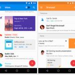Google、新しいメールアプリ「Inbox」を一般公開