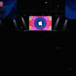 Apple Music、インドやロシアでは恐ろしく激安?!