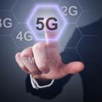 次世代通信「5G」開発にドコモとパナソニック、インテルなど新たに5社が協力へ