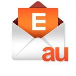 au携帯メールが使えない、一時障害「通信施設で火災」