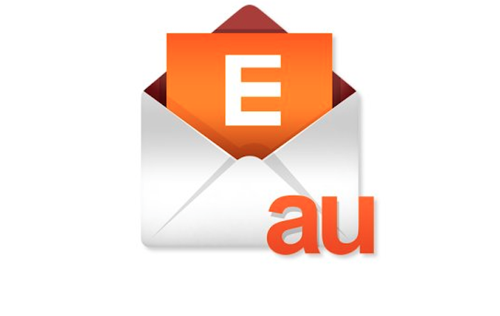 au_mail