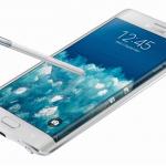 "Samsung、""iPhone 6S""回避で次期「GALAXY Note」を8月中旬発売か"