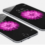 iPhone 7 では高機能化のためにインセルパネルをやめるかも